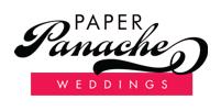 Panache Weddings